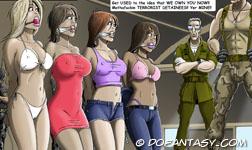 Roberts comics