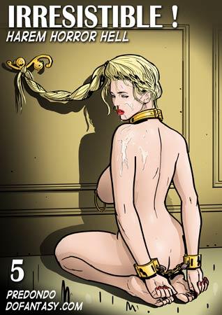 Blonde Girlfriend Pussy Licked Fucking Sideways